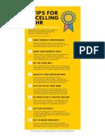 8-tips-HR.pdf