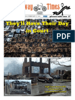 Rockaway Times 22218