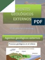 AGENTES GEOLÓGICOS EXTERNOS_eso.pptx