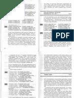 A megkésett beszédfejlődés terápiája_Bittera-Juhász_02.pdf