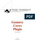 X2 The Threat - Gunnery Crews Plugin.pdf