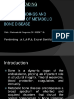 JOURNAL READING METABOLISME BONE DISEASE.pptx