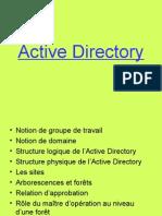 03 Active Directory