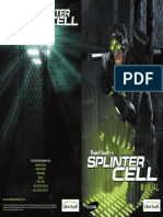 Tom Clancys Splinter Cell Manual.pdf