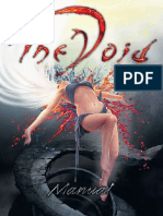 The Void Manual