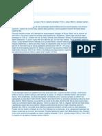 Suva Planina - Promocija