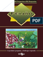 500PFeijaoed012003.pdf