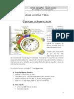 Guía-web-n°1-7mo-básico.
