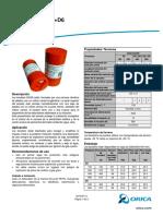 Cast booster D5+D6_TDS_2016-05-13_es_Spain.pdf