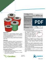 Cordtex N_TDS_2016-03-07_es_Spain_1.pdf
