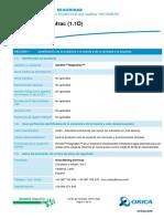 4027-Senatel Magnafrac_Portugal_(1.1D)_(03.0)_2016-12-28_sp_Espana