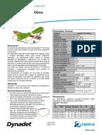 Dynadet-C2-XXXms_TDS_2016-03-29_es_Spain.pdf