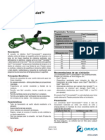 Exel Connectadet_TDS_2015-07-08_es_Spain_1.pdf
