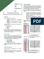 Aula 03 - Raizes de Equação.pdf