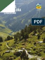 Pirineos de Cataluña.pdf