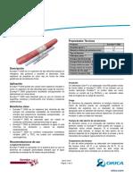 Eurodyn 2000_TDS_es_2015-10-01_Spain.pdf