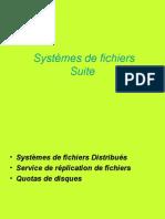 05 systeme de fichier distribué