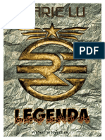 Marie Lu - [Legend] 1 Legenda (v.1.0)
