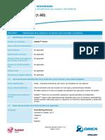 3009-Subtek Velcro_Portugal_(1.5D)_(01.0)_2015-10-30_sp_Espana.pdf