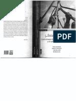 Escucha_Winka.pdf