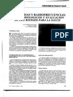 microondas y radiofrecuencias efectos biológicos.pdf