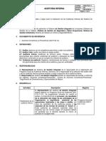 021106.pdf