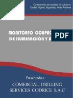 1_4907205095814332458.pdf