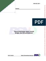 sni-4431-2011.pdf
