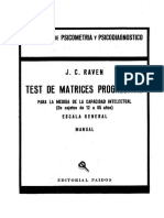 126410546-Manual-Test-de-Raven-Escala-General.pdf