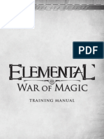Elemental Manual En