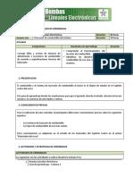 Guia Aprendizaje S3_BLE.pdf