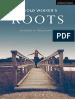 [Arnold Wesker] Roots(B-ok.org)