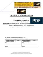 Informe Semanal 27 Inkas.docx