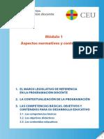 PRD_M01_ceu_P