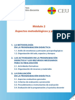 PRD_M02_ceu_P