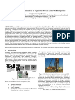 Causer - The behaviour of connections in precast.pdf