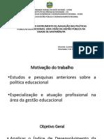 defesa de monografia auristela.pptx