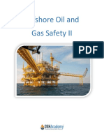909-Study Guide-Offshore Oil and Gas Safety