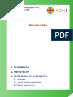 4_COO_M00_ceu_P.pdf