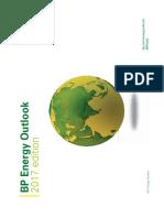 BP Statistics