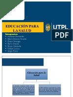 2.-Educación Para La Salud (1)