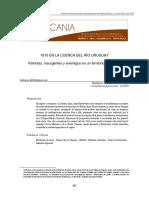 1810 EN LA CUENCA DEL RÍO URUGUAY.pdf