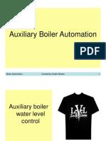 Boiler CONTROL.ppt