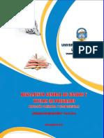 REGLAMENTO-GRADOS-PRE-SUNEDU.pdf