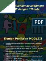 Powerpoint Tampil Maga Tb Dots
