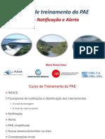 20150604_Aula_7_NotificacaoeAlerta.pdf