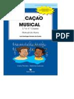 DocGo.net-educação Musical Infantil