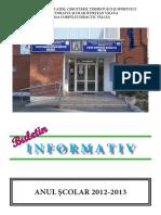 buletin informativ 2012-2013V3.pdf