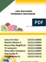 Asuhan_Keperawatan_Hiperemesis_Gravidarum_3_.pptx;filename= UTF-8''Asuhan_Keperawatan_Hiperemesis_Gravidarum[3].pptx