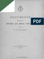 documente_mihai_panaitescu.pdf